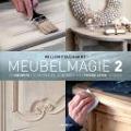 Bekijk details van Meubelmagie 2