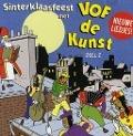 Bekijk details van Sinterklaasfeest met VOF de Kunst; Deel 2