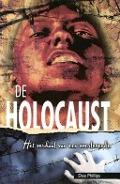 Bekijk details van De Holocaust