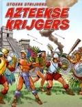 Bekijk details van Azteekse krijgers