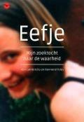 Bekijk details van Eefje