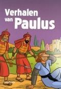 Bekijk details van Verhalen van Paulus