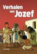 Bekijk details van Verhalen van Jozef