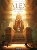 Bekijk details van De laatste farao