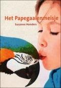 Bekijk details van Het Papegaaienmeisje