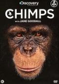 Bekijk details van Chimps with Jane Goodall
