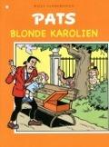 Bekijk details van Blonde Karolien