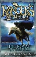 Bekijk details van The royal ranger