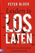 Bekijk details van Leiden is loslaten