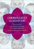Bekijk details van Communicatief leiderschap