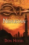 Bekijk details van Nehustan