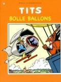 Bekijk details van Bolle ballons