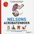 Bekijk details van Nelsons acrobatenboek