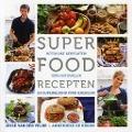 Bekijk details van Superfood recepten