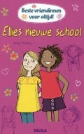 Bekijk details van Ellies nieuwe school