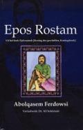 Bekijk details van Epos Rostam