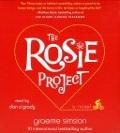 Bekijk details van The Rosie Project