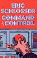 Bekijk details van Command and control