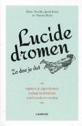 Bekijk details van Lucide dromen