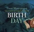 Bekijk details van Birth day