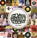 Bekijk details van Sly and The Family Stone