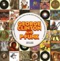 Bekijk details van George Clinton and P-Funk