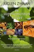 Bekijk details van De supplementenwijzer