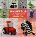 Bekijk details van Knuffels & speelgoed haken