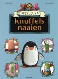 Bekijk details van Superleuke knuffels naaien