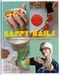 Bekijk details van Happy nails