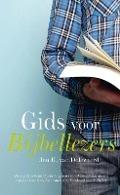 Bekijk details van Gids voor bijbellezers
