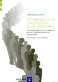 Bekijk details van Autismespectrumstoornissen bij volwassenen
