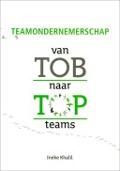Bekijk details van Teamondernemerschap