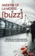 Bekijk details van Buzz