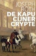 Bekijk details van De Kapucijner Crypte