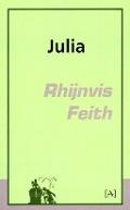 Bekijk details van Julia