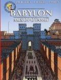Bekijk details van Babylon, Mesopotamië