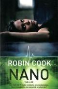 Bekijk details van Nano
