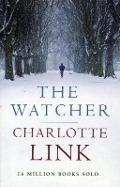 Bekijk details van The watcher