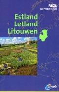 Bekijk details van Estland, Letland, Litouwen