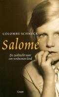 Bekijk details van Salomé