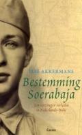Bekijk details van Bestemming Soerabaja