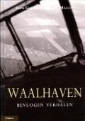 Bekijk details van Waalhaven