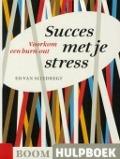 Bekijk details van Succes met je stress