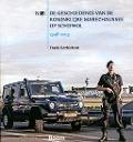 Bekijk details van De geschiedenis van de Koninklijke Marechaussee op Schiphol 1946-2013
