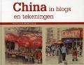 Bekijk details van China in blogs en tekeningen