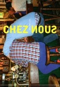 Bekijk details van Chez nous