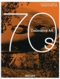 Bekijk details van 70s decorative art