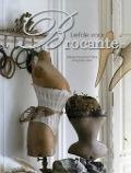 Bekijk details van Liefde voor brocante