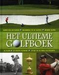 Bekijk details van Het ultieme golfboek